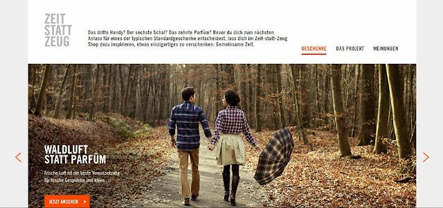 http://www.zeit-statt-zeug.de/