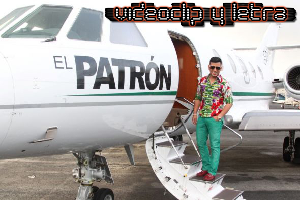 Tito El Bambino - Carnaval