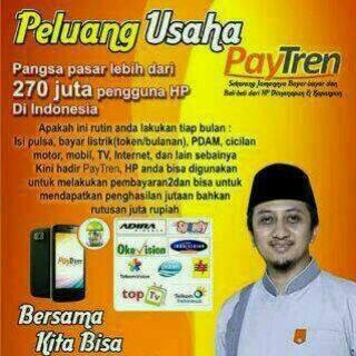 http://www.leaderpaytren.net/vp84