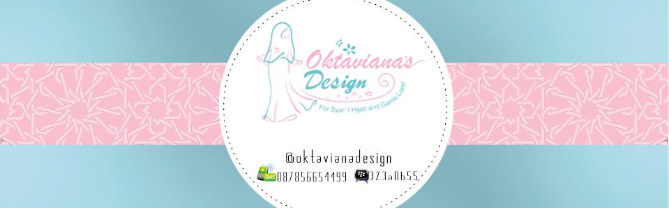 www.oktavianasdesign.com