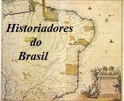 Historiadores do Brasil