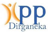 Lowongan Kerja PP Dirganeka Desember 2012 untuk Posisi Surveyor & Drafter Di Jakarta