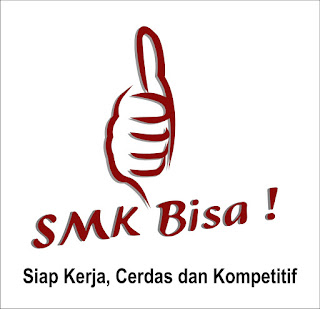 download logo smk hebat cdr