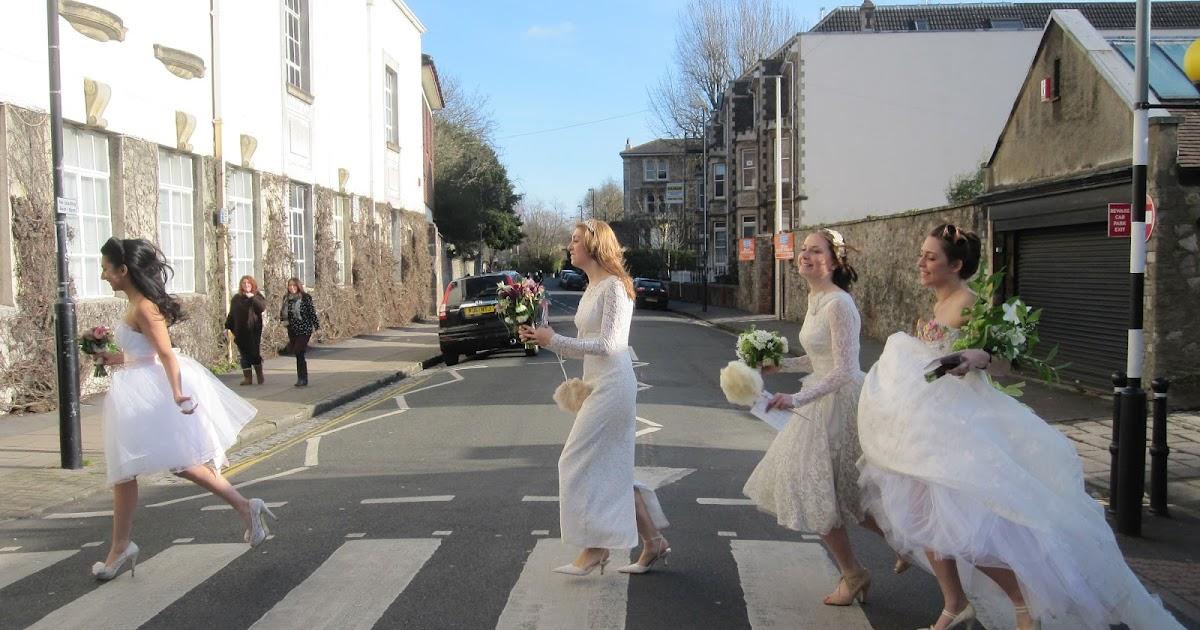 Bristol Vintage Wedding Fair BRISTOL VINTAGE 2013 WEDDING FAIR