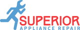 Superior Appliance Repair