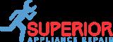 Superior Appliance Repair
