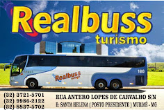 REAL BUSS