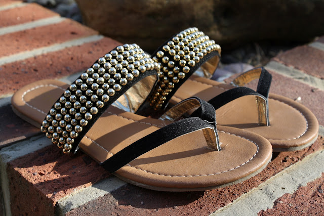 matalan-flip-flops-beaded-summer-blog-post
