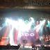 3ª noite de festividades juninas em Limoeiro é marcada por show de Weslley Safadão e uma multidão no Parque de Exposição de Limoeiro