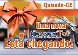 NOVA CONSTRUTOP,AGUARDEM !!!