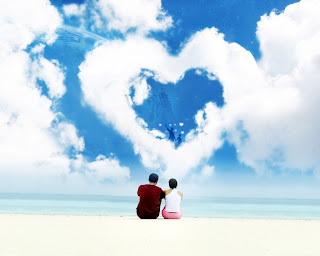 Love Wallpapers | Romantic Wallpapers