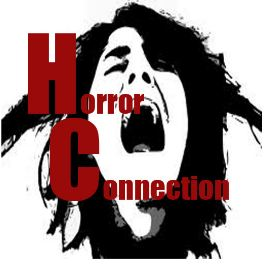 Horror Connection