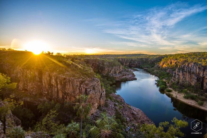 Nature S Own Australia