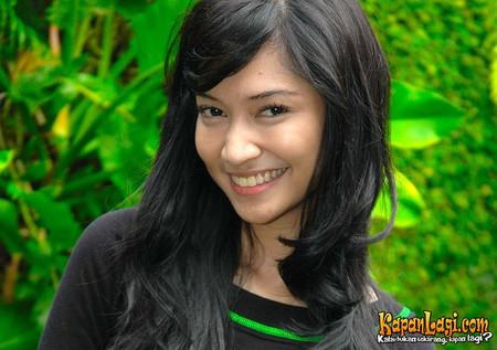 Diposkan oleh sulfianisty di 22.23 Label: Foto artis indonesia