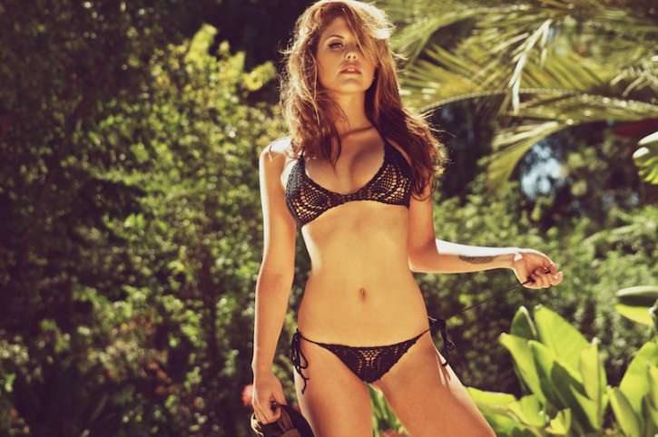 Speaking, opinion, Ufc ring girl edith labelle hot
