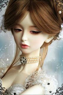 Gambar Wallpaper Barbie Dolls Cantik Untuk Hp Android 800