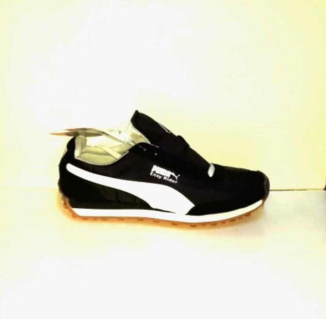Sepatu Casual Puma Easy Rider