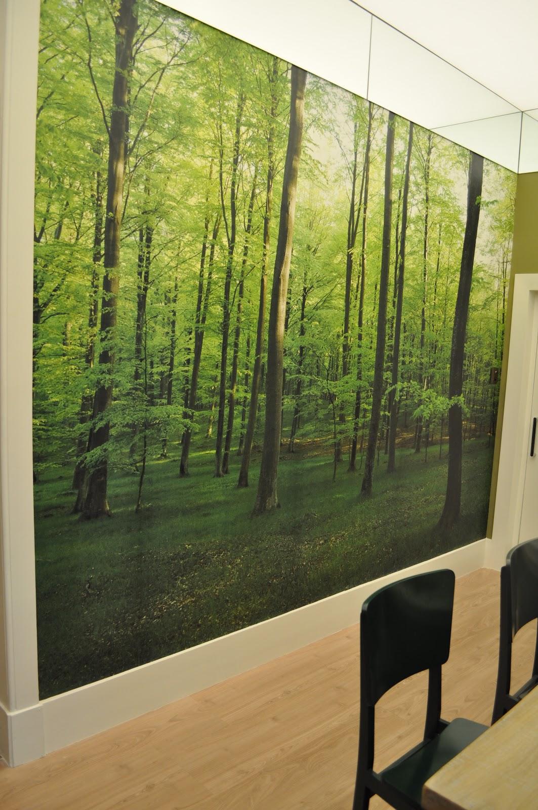 Então quero um painel assim na parede oposta à pia: #8E9338 1063x1600 Banheiro Com Pastilhas Amarelas