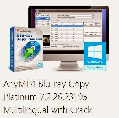 fundy software crack for windows
