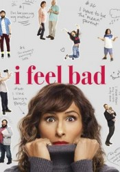 I Feel Bad Temporada 1