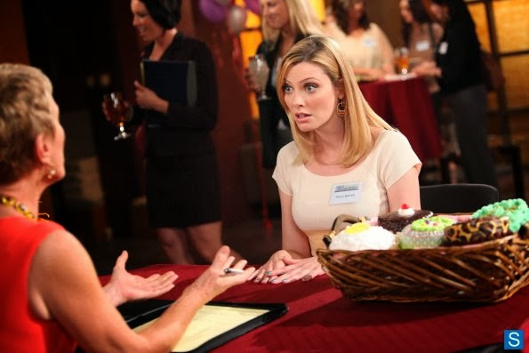 Drop dead diva season 5 episode 10 the kiss now live tvs - Drop dead diva season 5 episode 4 ...