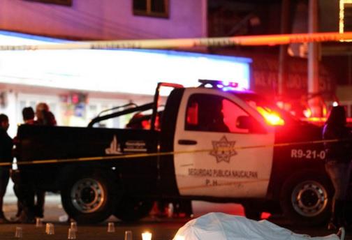 Camioneta patrulla, Noticias