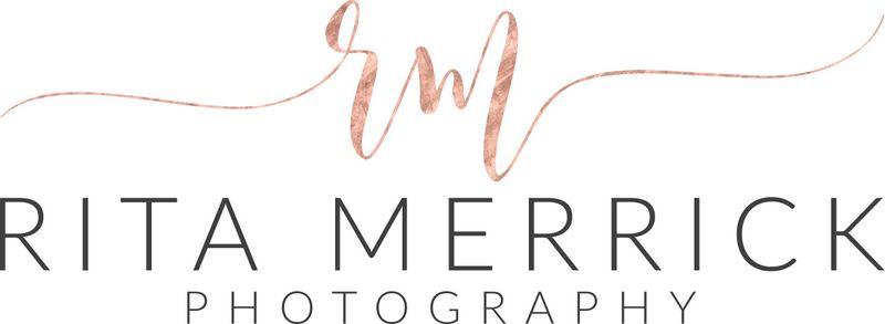Rita Merrick Photography