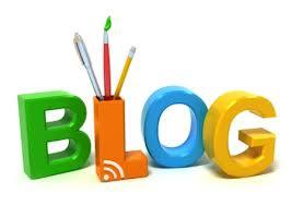 Guadagna aprendo un Blog