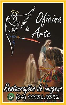 OFICINA DE ARTE  (CLICK NA IMAGEM)