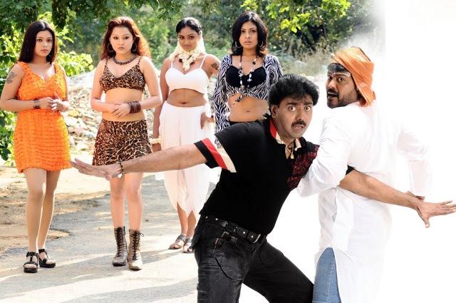 Watch Naane Varuven (2013) Tamil Movie Online – Trailer
