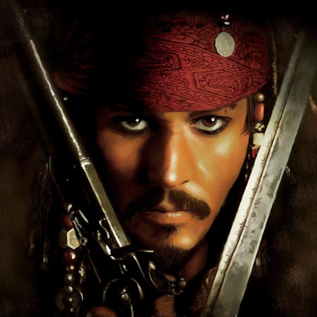 Johnny+Depp+Jack+Sparrow+3.jpg