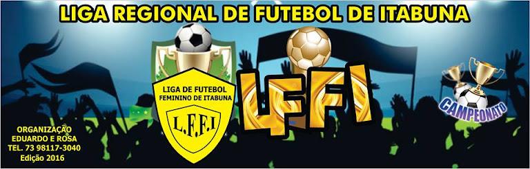 Fotos de eventos LFFI.