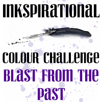 http://inkspirationalchallenges.blogspot.ca/2016/01/challenge-100-blast-from-past-and-prize.html