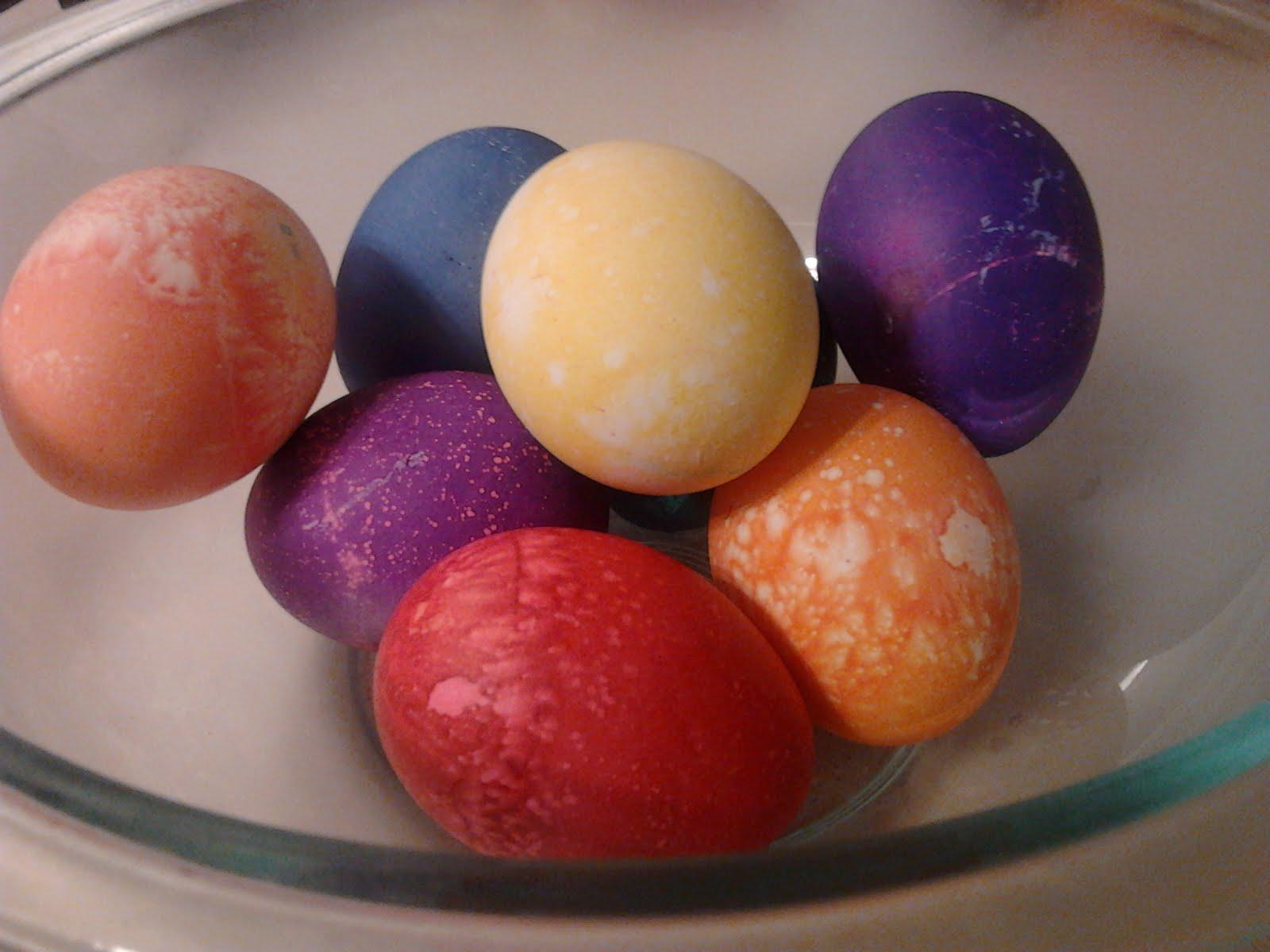 Whole Foods Deviled Egg Recipe
