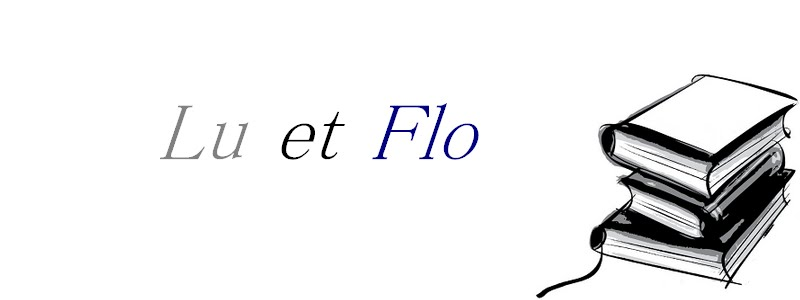 Lu&Flo