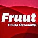 XXIII - Fruut