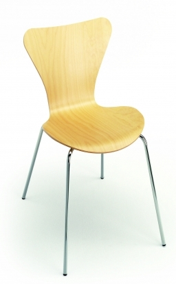 Muebles de oficina accesorios de oficina silla for Accesorios para muebles de oficina