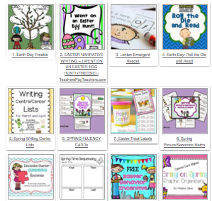 http://thecornerstoneforteachers.com/2014/04/best-teacher-freebies-april.html