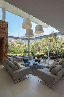 Modern Living Room Interior Design Photos Ideas