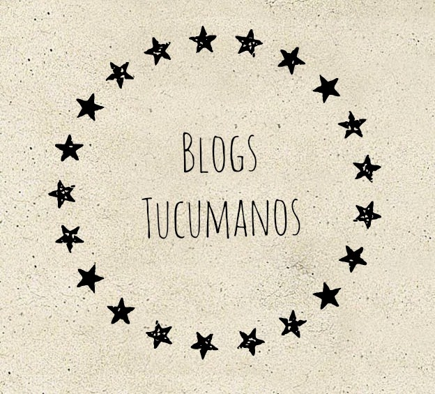 blogs Tucumanos