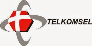 Lowongan Terbaru PT Telekomunikasi Selular Majalengka November 2013
