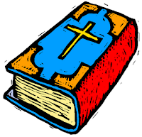 Juega con la Biblia. Para el tercer ciclo.