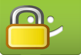 Private-message-box-logo-app-apk