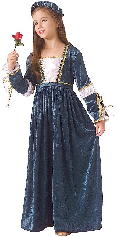 Women Night DressNight Gown Latest Medieval Clothing For ...