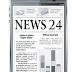 News 24 ★ widgets v2.47 PRO