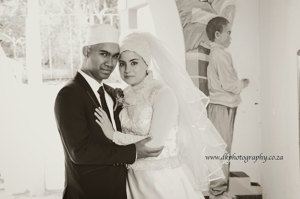 DK Photography DSC_6307 Preview ~ Zeenat & Shukri's Wedding in Bo Kaap  Cape Town Wedding photographer
