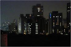 Paulistana 2: Meia-noite na Bela Vista