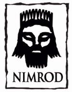 http://www.nimrod.fr/