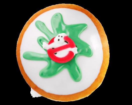 http://www.krispykreme.com/menu/doughnuts/GhostBusters