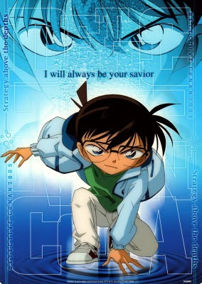 Download Film Gratis Detective Conan
